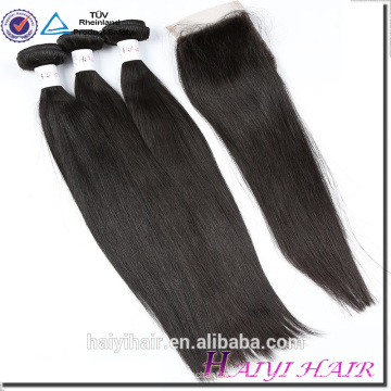 10 Сотка Weave Волос Необработанные Девственница Евразийский Человеческие Волосы 100 Оригинальные Объемные Норковые Волнистые Принимаем PayPal