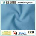 100% Nylon Taslon Teflon Waterproof Nylon Fabric for Outdoor Sportswear Down Proof