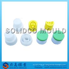molde plástico da injeção do tampão do abs