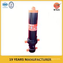 hydraulic cylinder for car lift