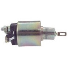 Starter motor switch for Bosch 108 PMGR Starters 66-9168