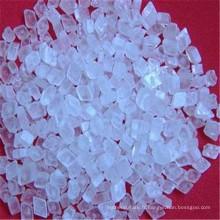 Saccharine de sodium édulcorant