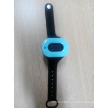 Mountaineering Necessary Wrist SpO2 Medical Instrument