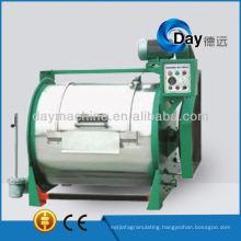 CE cheapest laundry soap dispenser