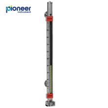KROHNE BM26 Magnetic bypass level meter