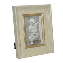 Marco caliente de la foto de la venta caliente PS para el hogar Deco (635747)