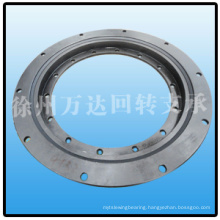 High Precision Rotation bearing Manufacturer
