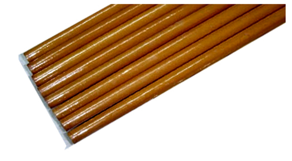 Phenolic Paper tube