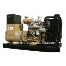 El CE aprobó la mejor calidad abre el tipo generador de los cummins