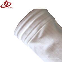 Промышленный мешок пылевого фильтра /цедильные мешки ткани