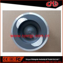 En venta genuina 6CT ISC QSC Pistón 3942106 3800318