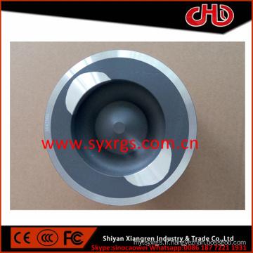 En vente Piston authentique 6CT ISC QSC 3942106 3800318