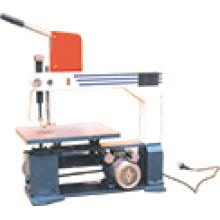 Jig Jogging Sawing Machine (J500A)