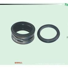 Резиновый Сильфон механическое уплотнение (HU21)
