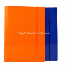 Farbpapier A4 Twin 2 Taschen Presentation Paper File Folder