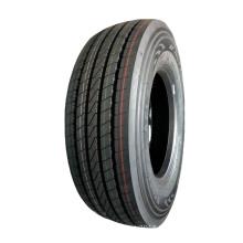 Wider Tread Made-In-Thailand AUFINE 315/70R22.5 Strong sidewall Heavy Truck Tire