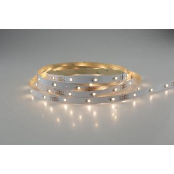 3014 30 led per meter led strip
