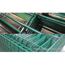 low price welded wire mesh/ galvanized welded wire mesh/ PVC coated wire mesh