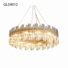 turkish chandelier pendant lighting kitchen island