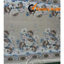 Flannel Sheet Blankets
