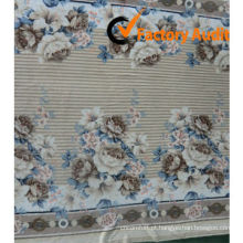 Cobertores de lençol de flanela