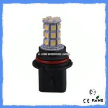 9004 27 lampes de direction SMD 12V