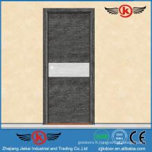 JK-PU9304 porte de la pièce