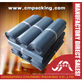 China Top 5! ! ! Large Quantities Cheap Popular Grey Mailing Bag