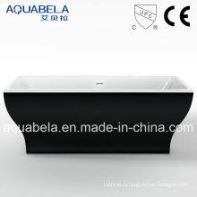 CE / Cupc утвержденная автономная ванна для купания (JL612A)