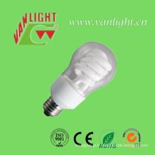 Lampe ampoule CFL (VLC-BLB-12W-T), lampe, lampe économiseuse d'énergie