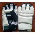 Taekwondo/Karate Gloves, Hand Protector