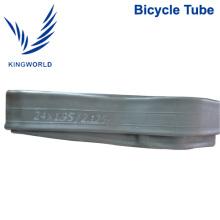 Nuevo diseño de bicicleta tubo interior 24X2.125