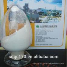 Fungicida de alta calidad Carbendazim 98% TC, 25% WP, 50% WP 500g / L SC