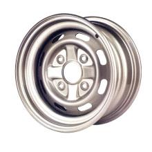Steel Wheel Rim 12x6