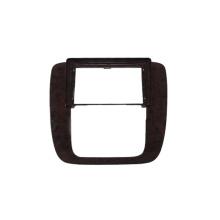 For Buick GMC Car Fascia Panel Frame