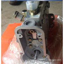 Weichai Deutz 226B Fuel Injection Pump
