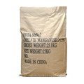 Carbonate de sodium de qualité industrielle avec Na2CO3