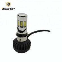 Moto de vente chaude LED éclairage clignotant ampoule LED