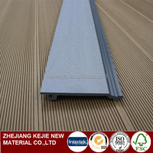 Best Outdoor Wall Cladding WPC Panel China Manufacturer
