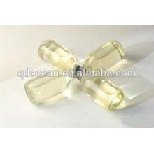 Top qualidade Ethyl Linalool 10339-55-6 com preço razoável e entrega rápida na venda quente !!