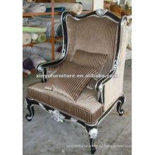 Новый дизайн кресла XYD160