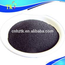 Melhor qualidade corante de tinta preta 38 / popular Direct Black DB