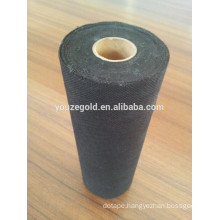 Non-woven fabric Tape Sturdy tree wrap