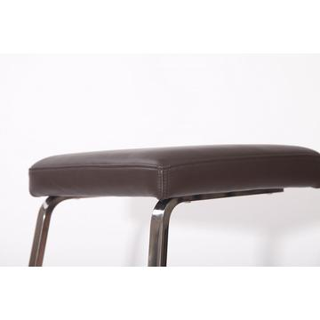 Four season bar stool