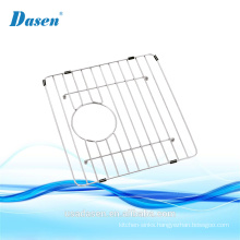 DS-ZY01 Stainless steel #304 kitchen Accessories With Brushed Finish Good Selling Item For Sink