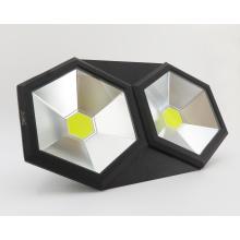 Lámpara de inundación LED impermeable módulo 100W