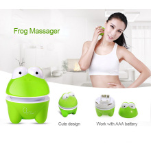 Professional Kneading Mini Body Massager for Gift