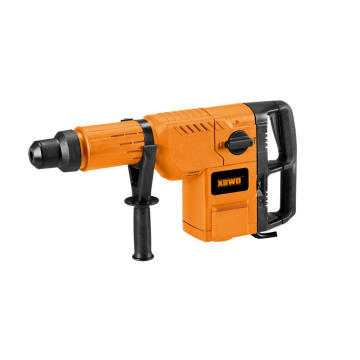 52mm Electric hammer drill Rotary hammer