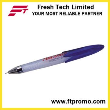 China Productos Profesionales Bolígrafo con OEM
