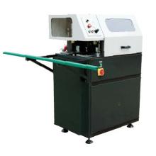 CNC Corner Cleaner Machine For PVC Window And Door